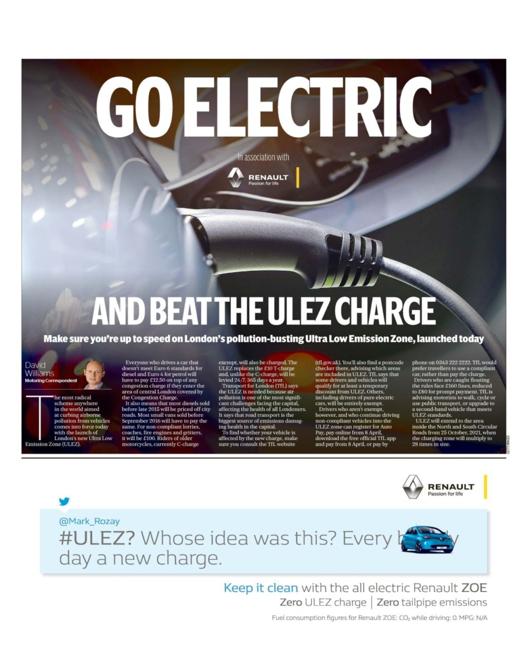 Es Renault Go Electric 4 Page Supplement 002 Page 1