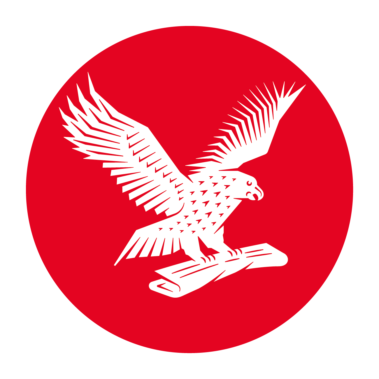 Indy Eagle Redcircle Cmyk 01