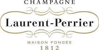 Laurent Perrier 2