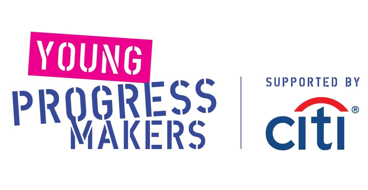 Youngprogressmakers Citi Logo Approved 01