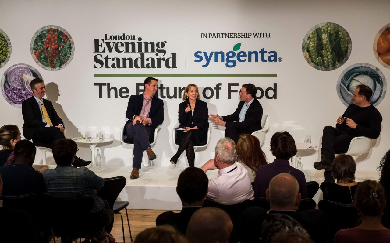 An118270870Syngenta Debate